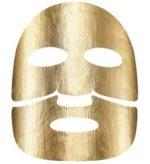 ホイルマスク