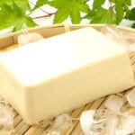 「イオンの偽装豆腐に注意」という記事が炎上している、手厳しい批判があるが・・・