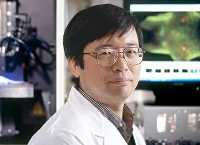 最新、がん治療最前線「光免疫療法」が人類とがんの戦いに終止符を打つ